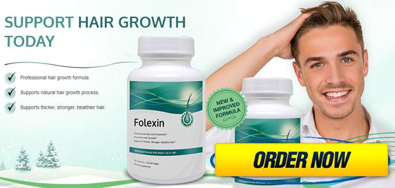 Where To Buy Folexin