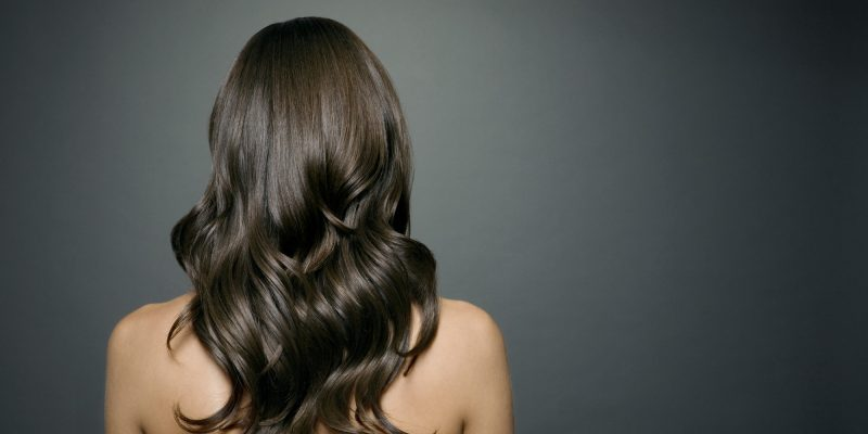 Pick Some Home Remedies That Can Give You Healthy Looking Thick Hairs