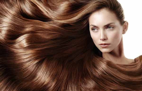 Natural Ways To Grow Hair Faster