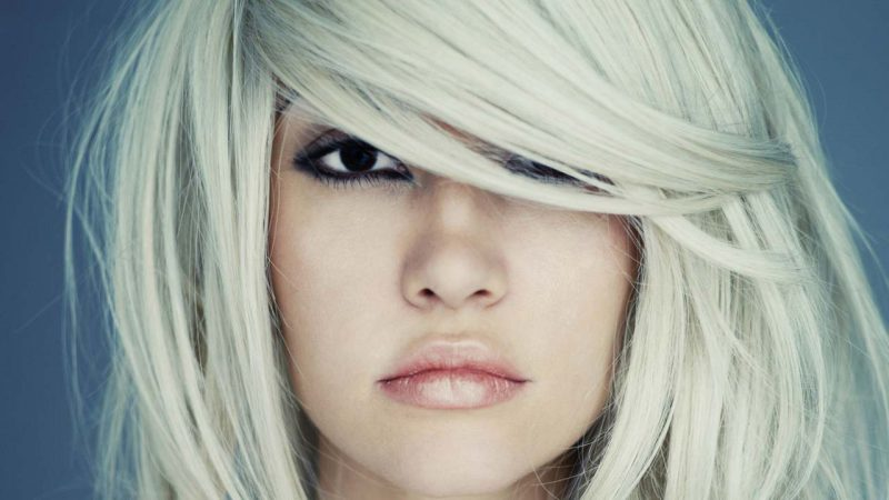 Hair Bleach Can Damage Your Hair Permanently